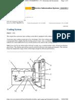 C15 SDP Refrigeración
