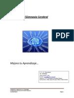 Brain Gym Gimnasia Cerebral -google 1¿0.pdf