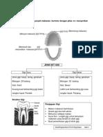 NOTA SAINS TAHUN 3 (1).pdf