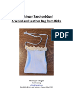 AS-Birka-Bag-final.pdf