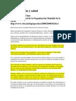 Globalización y salud.2018texto.pdf