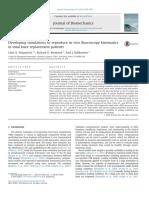 2014_KinControl_JBiomech.pdf