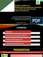 Komisi Akreditasi FKTP