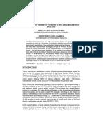 Martin Leon Santiesteban et al (2).pdf
