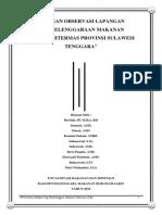 Revisi_laporan Observasi Lapangan Rs Bahtermas Sultra
