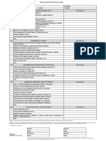 Ehs-p-23-Fa Inspección Preventiva de Ssoma.xls