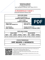 BUKTI-DITERIMA_11805113360169.pdf