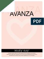 AVANZA_Ago28