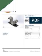 3. ABRAZADERA-M BORRADOR AISI 1020-1.docx