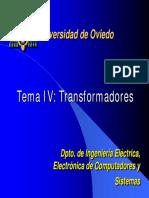 Guia de Maquinas Electricas Estáticas