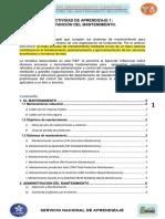 Material de formación_AA1(1).pdf