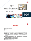 CyP 2018-01 Semana 01 - Introduccion Curso