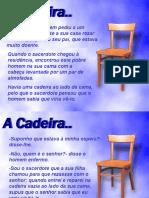 ACadeira