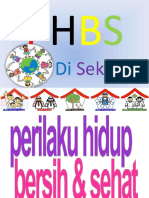 presentation1-140312084413-phpapp01.pdf