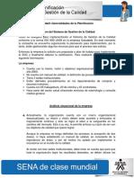 Actividad de Aprendizaje unidad 1 Generalidades de la Planificacion (1).docx
