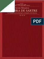 Mesz Sartre