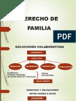 PRESENTACION MAGISTRADA.pdf