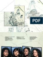 Digital Booklet - ...And Justice for All.pdf