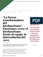89 herramienta elecciones 2009.pdf