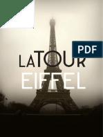DecoNeue-Light.pdf