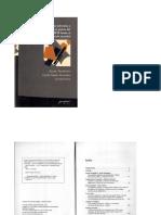 72 forma_estado_pos_devaluacion 2011.pdf