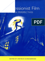 Expressionist Film New Perspectives.pdf