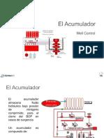 c-140507130351-phpapp02.pdf
