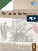 Kelas_11_SMA_Sejarah_Indonesia_Siswa_2.pdf