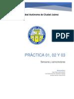 Practica-0102-y-03