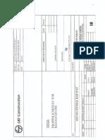 DS file.pdf