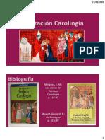 civilizacioncarolingia.pdf