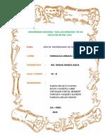 Red de Distribucion Corregido1 (1)