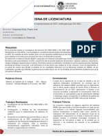 Documento Completo . MSGC.pdf-PDFA1b (1)