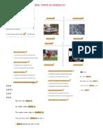 PLAN 13182 Procedimientos Operativos Standard 2013