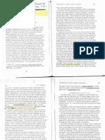 VygotskyHigherMF.pdf