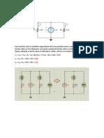 Boylestad Problema 8_2_1(1).pdf