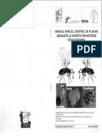Manual para el control de plagas mediante la avispita parasitoide trichogramma (1).pdf