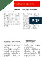 campospsicologicos-120524164819-phpapp02