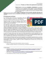 metodo_hipotetico-deductivo_pasteur_microbiologiale.pdf