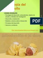 psicologadeldesarrolloparaegbclase1-110823173644-phpapp02