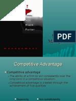 strategicnew-mgt
