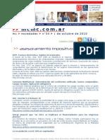 Mc.newsletter.n34.Oct