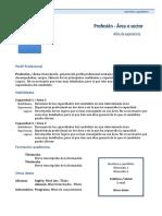 curriculum-vitae.doc