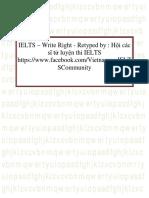 IELTS – Write Right.pdf