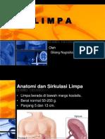 LIMPA.pptx