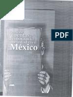 UNIDAD_III_ACT2 org sector social.pdf