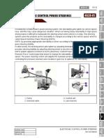 Y250_WML_615.pdf