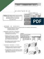MD-4to-S1-Contabilidad4.pdf
