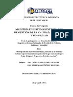 UPS-GT000279.pdf