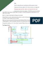 Honda_ELD_charging.pdf